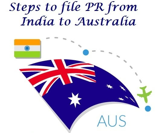 Best Immigration Consultants in Kerala